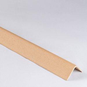 Sarplat Plastik Sanayi ve Ticaret Ltd Şti